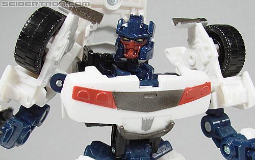 Transformers Revenge of the Fallen Brakedown (Image #56 of 97)