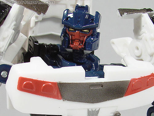 Transformers Revenge of the Fallen Brakedown (Image #57 of 97)