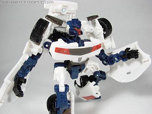 Transformers Revenge of the Fallen Brakedown (Image #58 of 97)