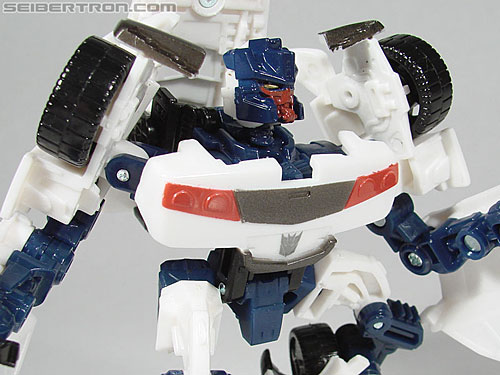 Transformers Revenge of the Fallen Brakedown (Image #59 of 97)