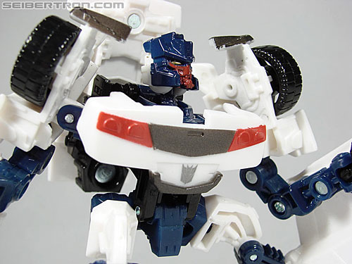 Transformers Revenge of the Fallen Brakedown (Image #61 of 97)