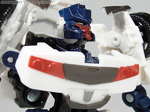 Transformers Revenge of the Fallen Brakedown (Image #62 of 97)