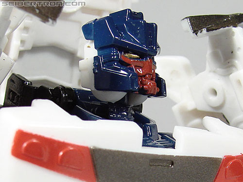 Transformers Revenge of the Fallen Brakedown (Image #63 of 97)