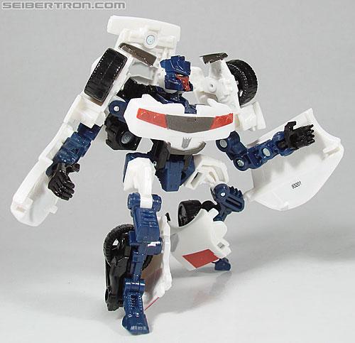 Transformers Revenge of the Fallen Brakedown (Image #64 of 97)