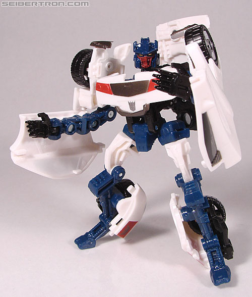 Transformers Revenge of the Fallen Brakedown (Image #70 of 97)