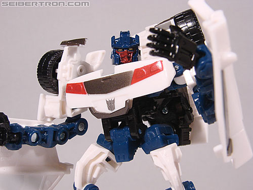 Transformers Revenge of the Fallen Brakedown (Image #71 of 97)