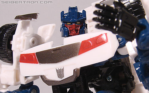Transformers Revenge of the Fallen Brakedown (Image #72 of 97)