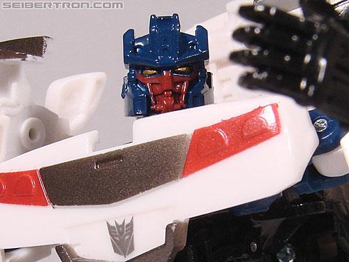 Transformers Revenge of the Fallen Brakedown (Image #73 of 97)