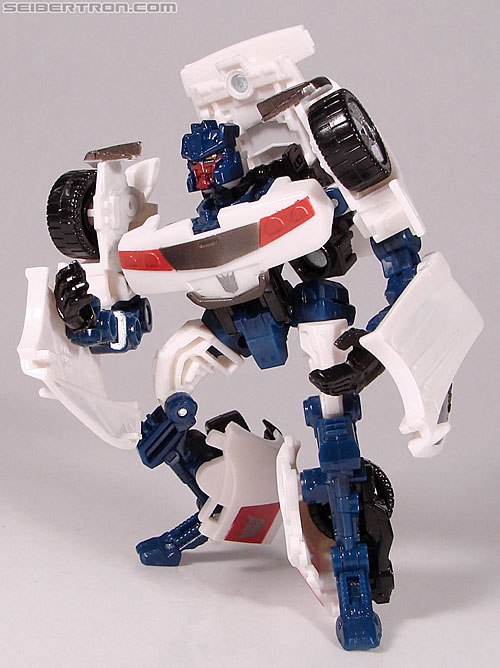 Transformers Revenge of the Fallen Brakedown (Image #74 of 97)