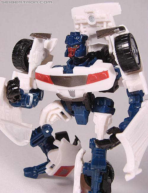 Transformers Revenge of the Fallen Brakedown (Image #75 of 97)