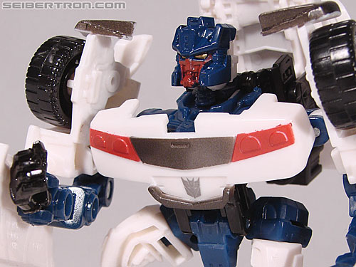 Transformers Revenge of the Fallen Brakedown (Image #76 of 97)