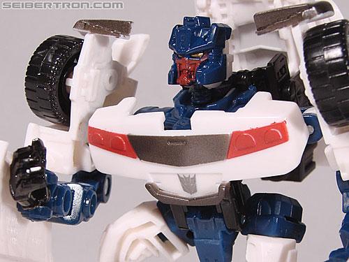Transformers Revenge of the Fallen Brakedown (Image #76 of 97)