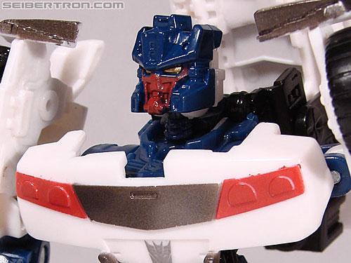 Transformers Revenge of the Fallen Brakedown (Image #77 of 97)
