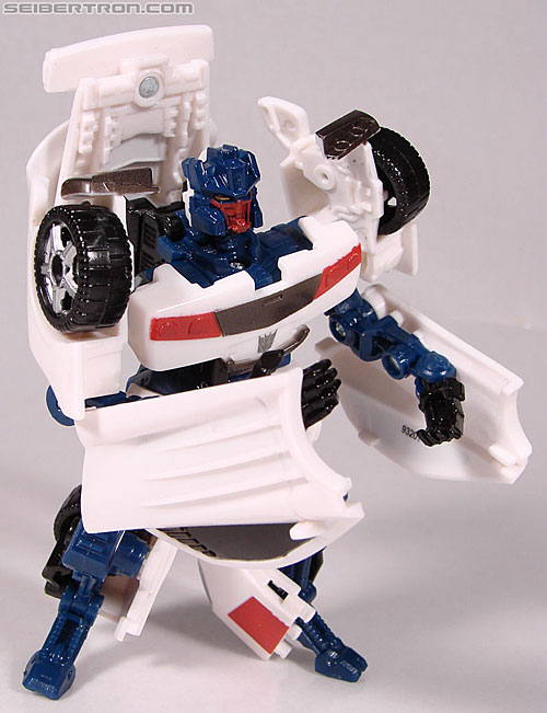 Transformers Revenge of the Fallen Brakedown (Image #78 of 97)
