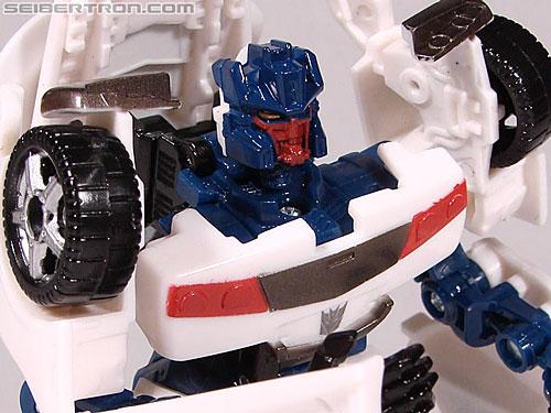 Transformers Revenge of the Fallen Brakedown (Image #79 of 97)