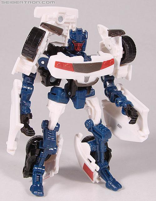 Transformers Revenge of the Fallen Brakedown (Image #80 of 97)