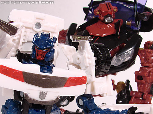 Transformers Revenge of the Fallen Brakedown (Image #84 of 97)