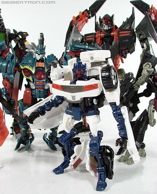 Transformers Revenge of the Fallen Brakedown (Image #87 of 97)