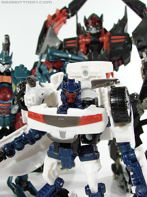 Transformers Revenge of the Fallen Brakedown (Image #88 of 97)