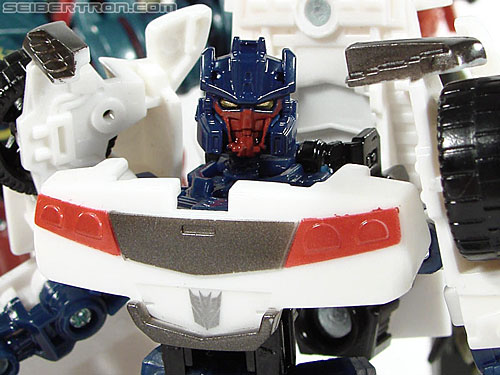 Transformers Revenge of the Fallen Brakedown (Image #89 of 97)