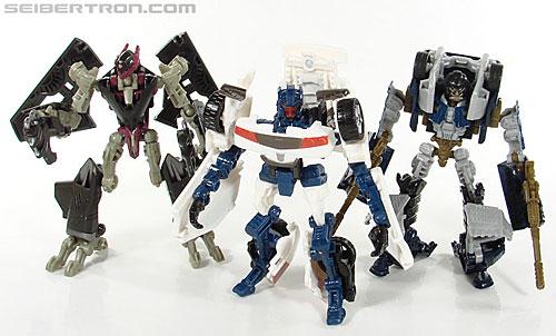 Transformers Revenge of the Fallen Brakedown (Image #91 of 97)