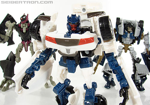 Transformers Revenge of the Fallen Brakedown (Image #92 of 97)