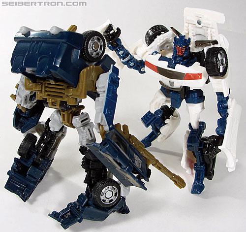 Transformers Revenge of the Fallen Brakedown (Image #95 of 97)