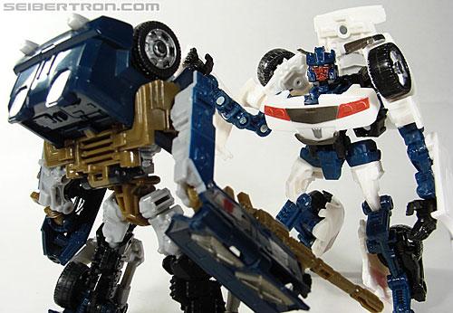 Transformers Revenge of the Fallen Brakedown (Image #96 of 97)