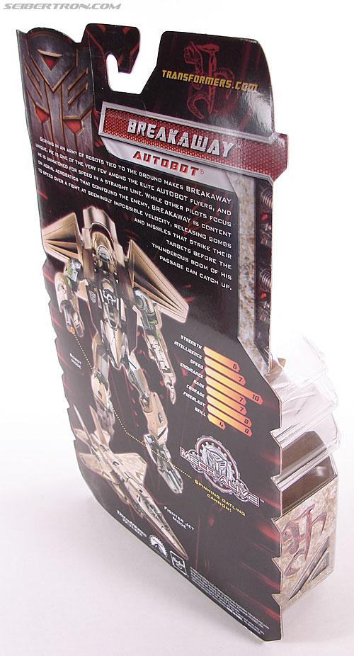 Transformers Revenge of the Fallen Breakaway (Image #7 of 74)