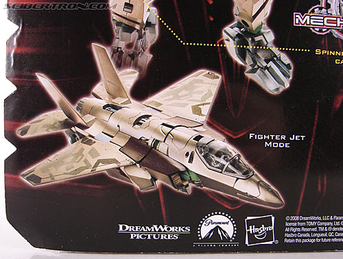 Transformers Revenge of the Fallen Breakaway (Image #12 of 74)
