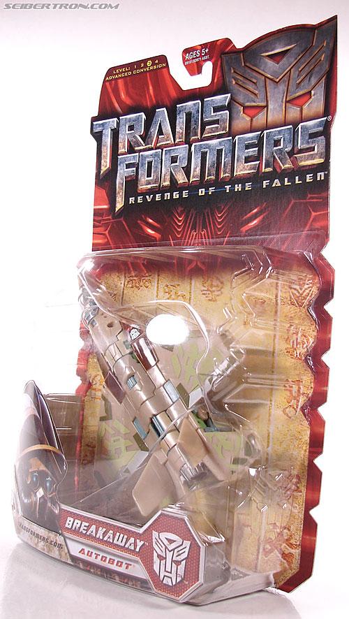 Transformers Revenge of the Fallen Breakaway (Image #13 of 74)