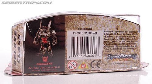 Transformers Revenge of the Fallen Breakaway (Image #15 of 74)
