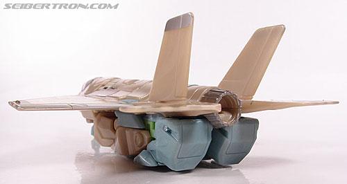 Transformers Revenge of the Fallen Breakaway (Image #26 of 74)