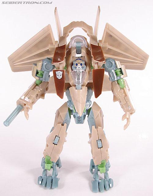 Transformers Revenge of the Fallen Breakaway (Image #39 of 74)