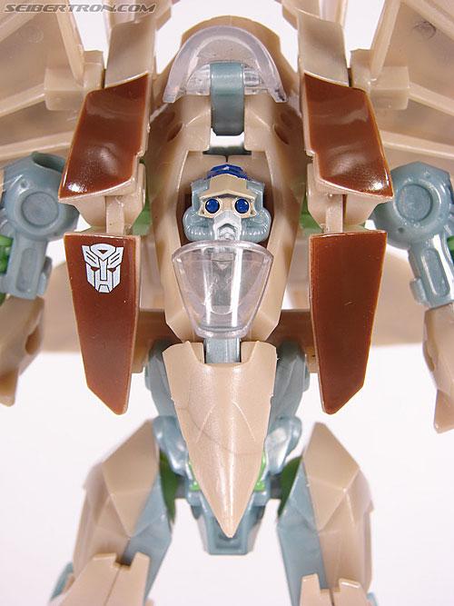 Transformers Revenge of the Fallen Breakaway (Image #40 of 74)