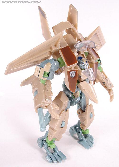 Transformers Revenge of the Fallen Breakaway (Image #44 of 74)