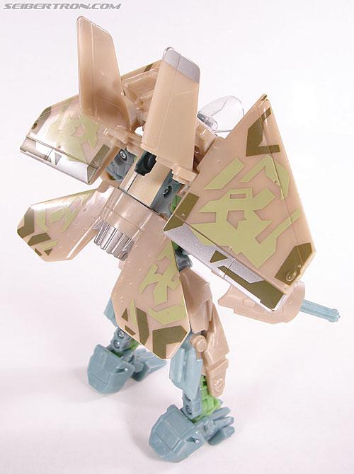 Transformers Revenge of the Fallen Breakaway (Image #46 of 74)