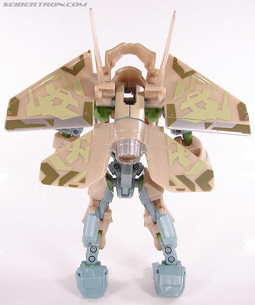 Transformers Revenge of the Fallen Breakaway (Image #47 of 74)