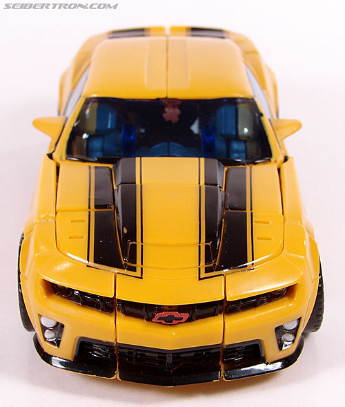 Transformers Revenge of the Fallen Bumblebee (Image #19 of 133)