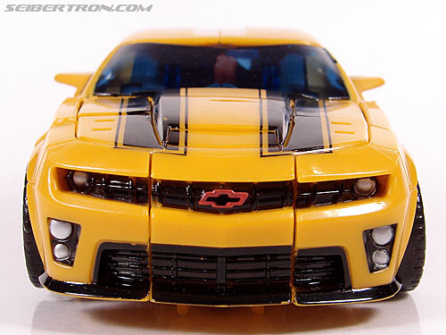 Transformers Revenge of the Fallen Bumblebee (Image #20 of 133)