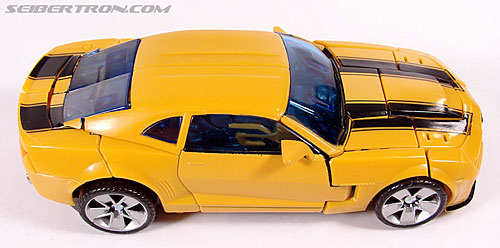 Transformers Revenge of the Fallen Bumblebee (Image #23 of 133)