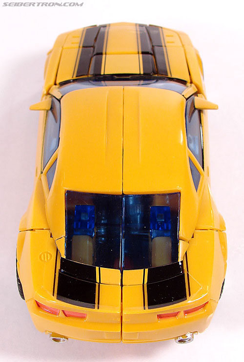 Transformers Revenge of the Fallen Bumblebee (Image #25 of 133)