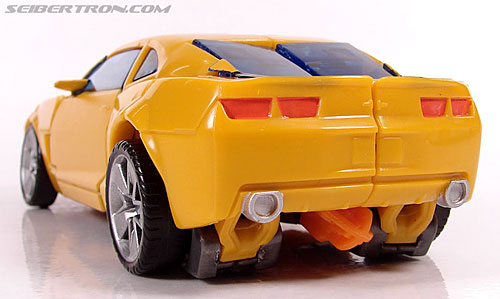 Transformers Revenge of the Fallen Bumblebee (Image #27 of 133)