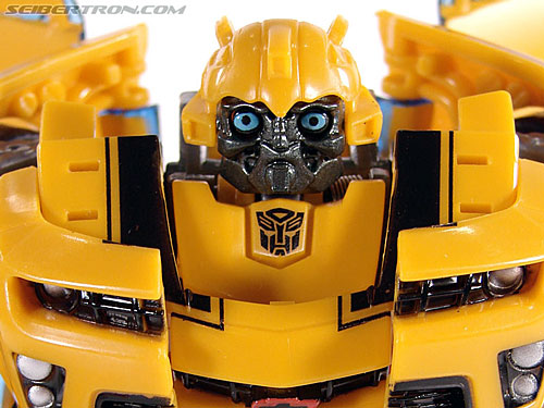 Transformers Revenge of the Fallen Bumblebee (Image #57 of 133)