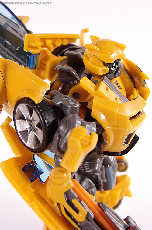 Transformers Revenge of the Fallen Bumblebee (Image #62 of 133)