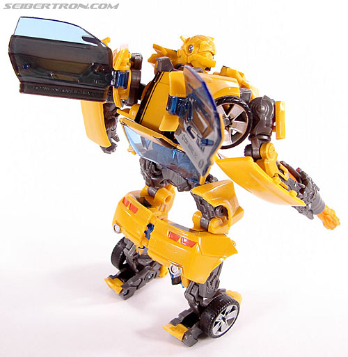 Transformers Revenge of the Fallen Bumblebee (Image #64 of 133)