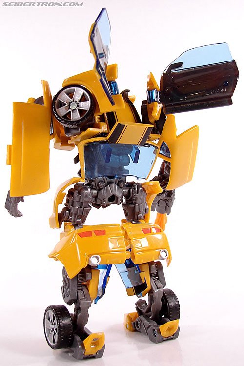 Transformers Revenge of the Fallen Bumblebee (Image #66 of 133)