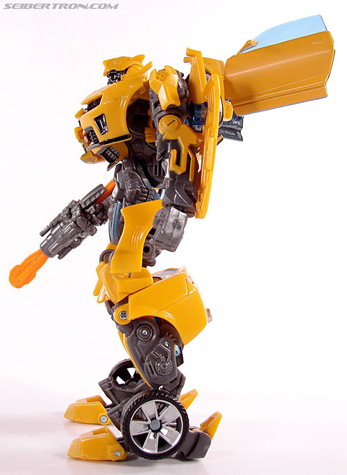 Transformers Revenge of the Fallen Bumblebee (Image #67 of 133)