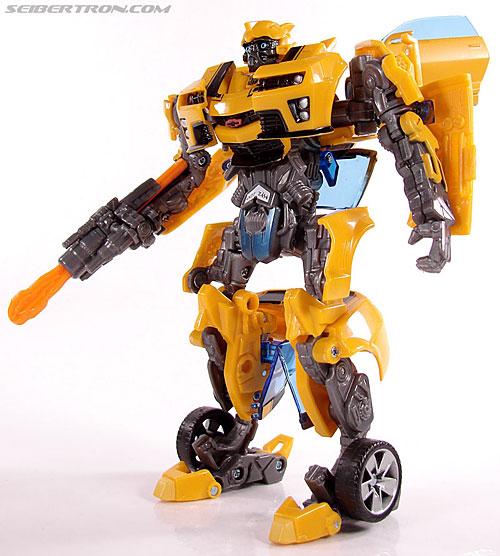 Transformers Revenge of the Fallen Bumblebee (Image #68 of 133)