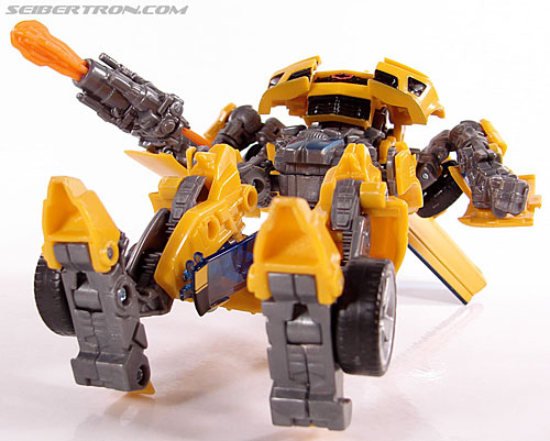 Transformers Revenge of the Fallen Bumblebee (Image #72 of 133)